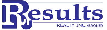 Results Realty Inc company